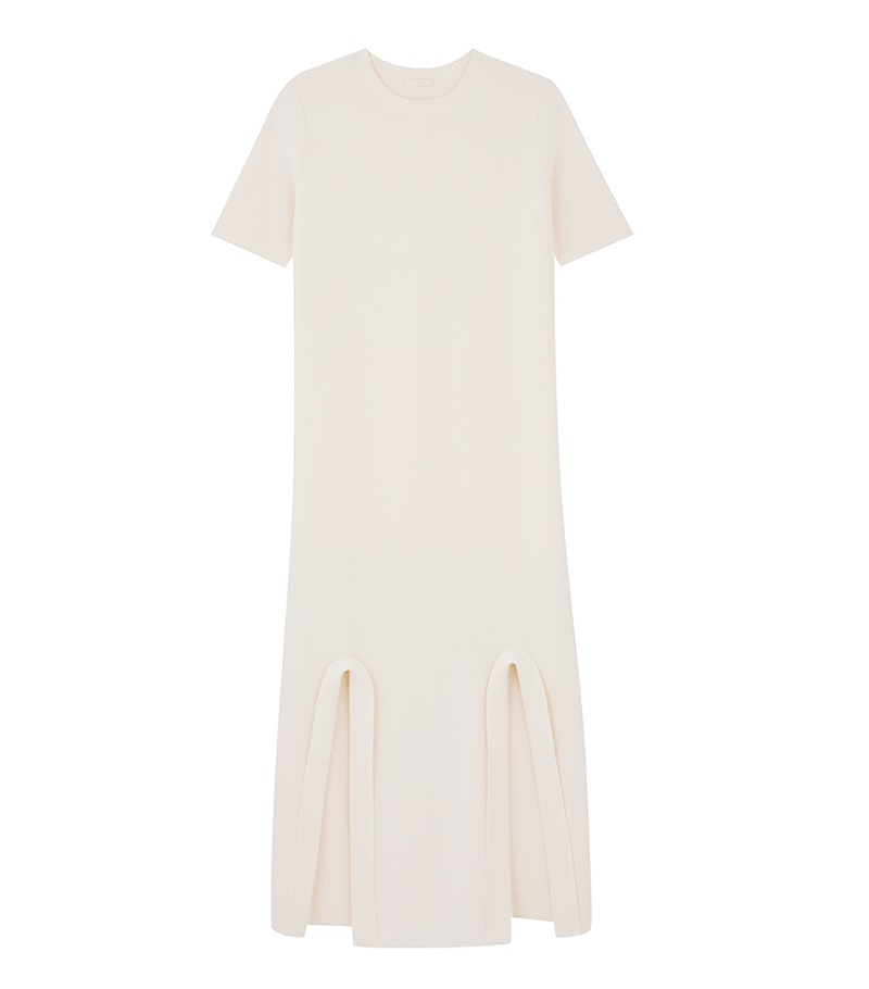 COS_ SS17_Womens_25
