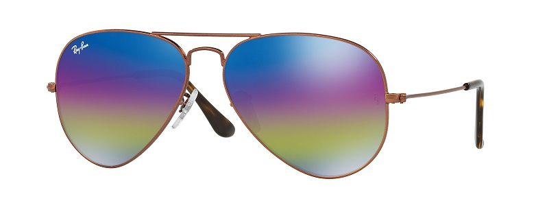 RAY BAN 900 שח צילום יחצ (3)