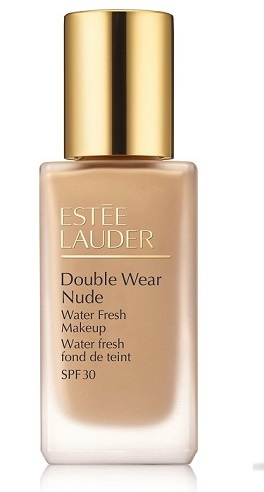 Double+Wear+Nude+Water+Fresh+Makeup_Product+on+White_July+2018